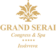 grandserai_logo_gr_transparency_low